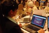 R2R Facilitator Advanced Course ครั้งที่ 1/2555 ครั้งที่ 1